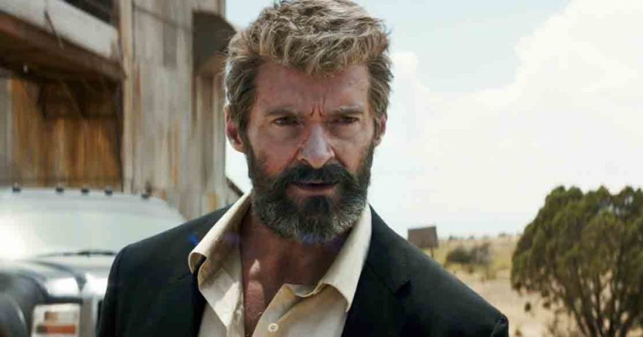 Logan_Trailer_HP-1200x585-e1476987357396