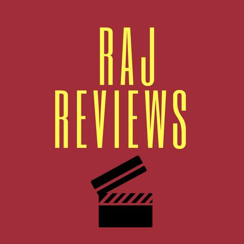 Raj Reviews