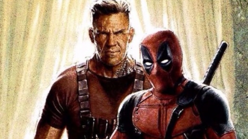 deadpool-2-poster-cable-thanksgiving