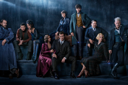 fantastic-beasts-crimes-of-grindelwald