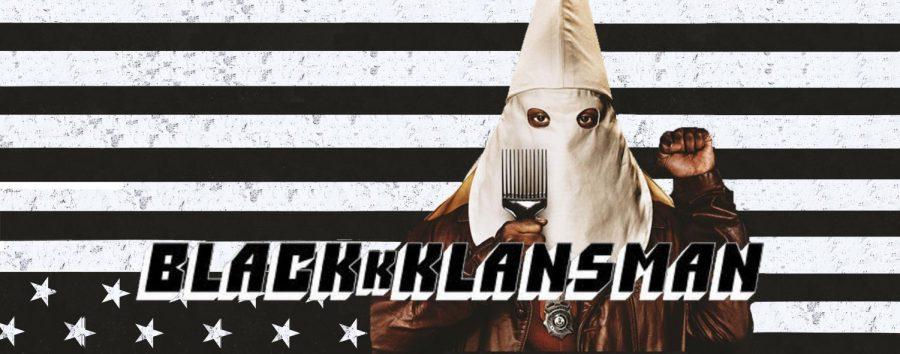 BlacKkKlansman-Banner-900x354
