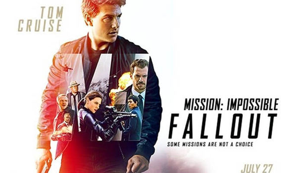 mission-impossible-fallout-box-office-takings-weekend-north-america-994532
