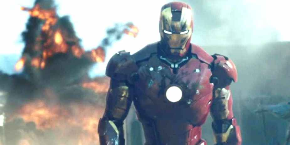 avengers-endgame-iron-man-death-scene