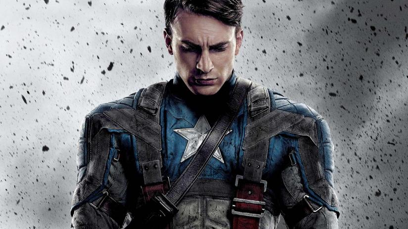 captain-america-first-avenger-main