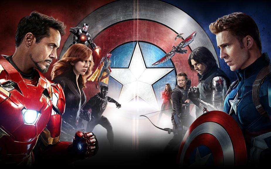 captain_america_3_-_1