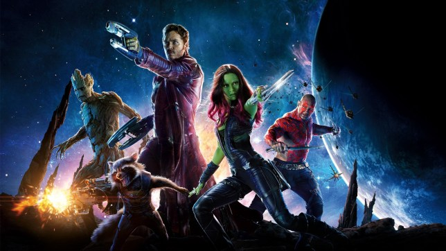 guardians-of-the-galaxy-wallpaper-1
