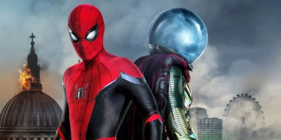 watch-interview-with-spider-man-far-from-home-director-jon-watts